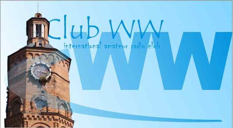 http://www.ur4nww.narod.ru/clubww/clubww.jpg